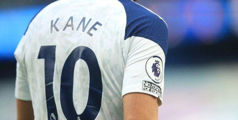 FA подвергается критике за новый кодекс разнообразия, исключающий людей с ограниченными возможностями