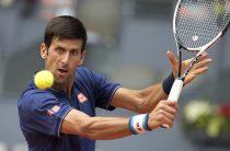 Величайший теннисист мужского пола за последние 50 лет: мнения болельщиков