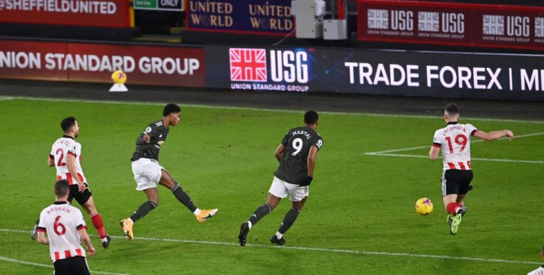 Прогноз на футбол, Англия, Манчестер Юнайтед – Лидс, 20.12.2020