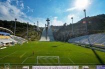 Прогноз на футбол, Южная Корея, Канвондо – Сеул, 10.05.2020