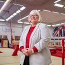 Эми Тинклер говорит, что шеф британской гимнастики игнорировала её жалобы