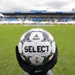 Датский футбольный чемпионат возвращается