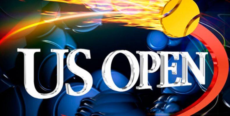 На US Open подвергли дискриминации инвалидов – колясочников