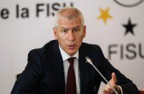 Россия решает заплатить штраф в размере 5 миллионов фунтов за допинговые преступления