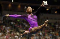 Уйдёт ли Симона Байлс до Олимпиады в Токио 2021 года?