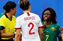 Роберт Мьюир потрясен ответом на свою историю расизма в футболе