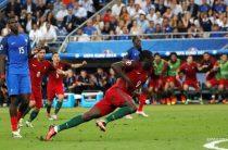 Профессиональный прогноз на футбол, Лига Наций, Португалия – Франция, 14.11.2020