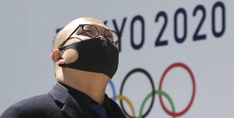 Токийская Олимпиада 2021 под угрозой отмены