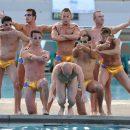 В Австралии запланирован чемпионат мира по боксу среди геев