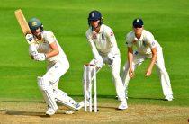 Национальный азиатский совет по крикету рад, что расследование расизма в Йоркшире будет серьёзным и справедливым
