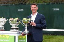 Пострадавших английских теннисистов будут поддерживать