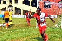 """Прогноз на футбол, Нигерия, """"МФМ"""" – """"Войны Абии"""" 18.03.2020. Отличается ли африканский футбол от европейского?"""