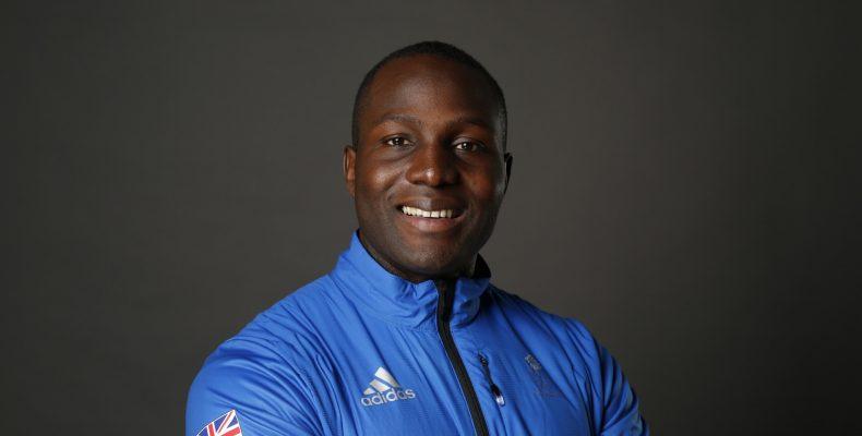 UK Sport расследует британский бобслей в связи с новыми заявлениями о расизме и издевательствах