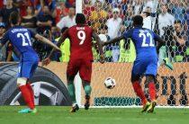 Профессиональный прогноз на футбол, Франция – Португалия, 11.10.2020