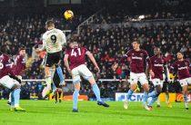 Профессиональный прогноз на футбол, Англия, Вест Хэм – Фулхэм, 07.11.2020