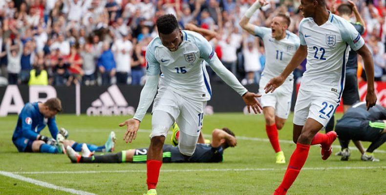 Профессиональный прогноз на футбол,товарищеская встреча, Англия – Уэльс, 08.10.2020