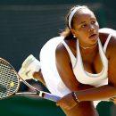 У теннисисток есть дети, но это их не останавливает