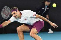 Федерер начинает дебаты по поводу слияния ATP и WTA