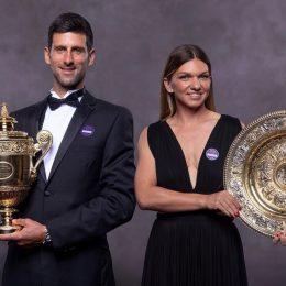 Серена Уильямс согласилась принять участие в US Open