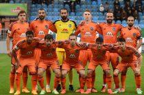 Прогноз на футбол, Лига Европы, Спортинг – Басакшехир, 20.02.2020. Что покажут турки за пределами Стамбула?