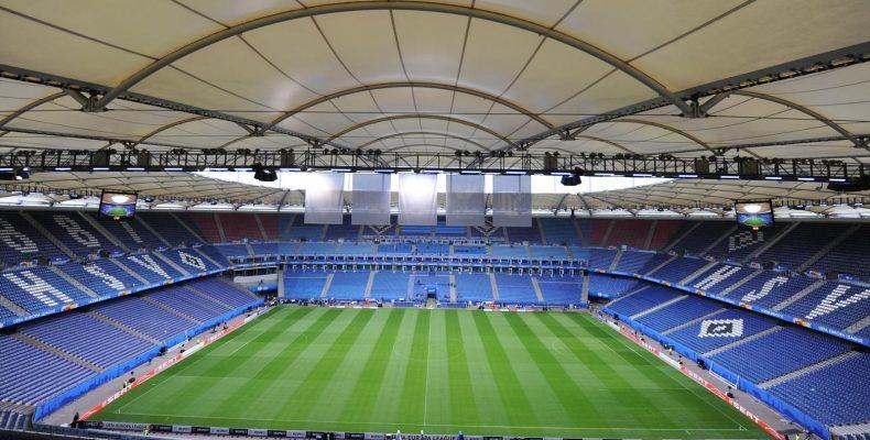 Прогноз на футбол, Германия, Вторая Бундеслига, Гамбург – Вехен Висбаден, 31.05.2020