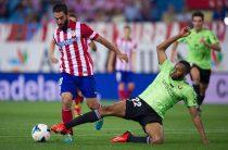 Профессиональный прогноз на футбол, Испания, Осасуна – Атлетико Мадрид, 31.10.2020