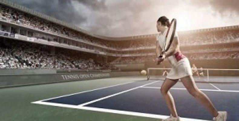 Стратегии в спортивном прогнозировании. Выбираем лучшие. Часть 3