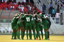 Прогноз на футбол, Нигерия, Насарава Юнайтед- Аква Юнайтед 18.03.2020. Получится ли схватка результативной?