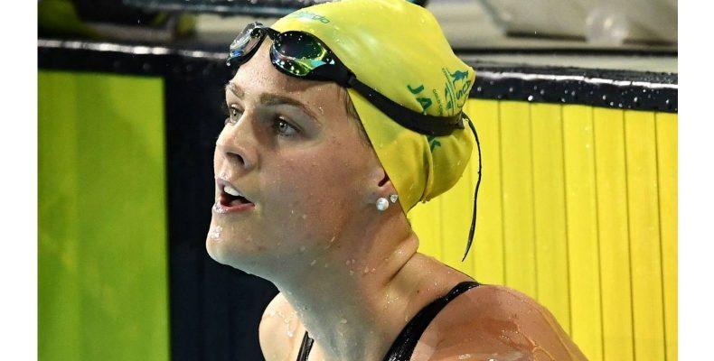 Мрачные воды: немногие могут остаться невредимыми по делу о допинге Шейны Джек