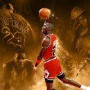Китайское государственное телевидение за продолжение бойкота игр НБА
