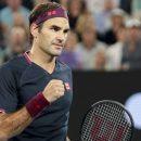 Роджер Федерер сомневается, что примет участие в Открытом чемпионате Австралии