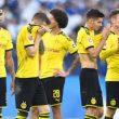 Прогноз на футбол, Германия, Падерборн – Боруссия Дортмунд, 31.05.2020