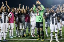 Прогноз на футбол, Лига Европы, Алкмаар – Партизан, 28.11.2019. Добьются ли хозяева выхода в следующие раунды?