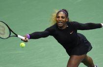Изобилие отменённых турниров показывает, что теннис далёк от нормального состояния