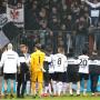 Прогноз на футбол, Лига Европы, Айнтрахт – Базель, 12.03.2020. Удержат ли гости атаку немецкой машины?