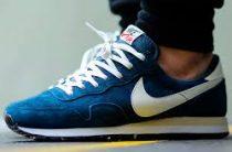 «World Athletics» отрицает, что заранее предупреждает «Nike» о новых правилах, касающихся кроссовок