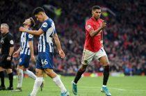 Прогноз на футбол, Англия, Брайтон – Манчестер Юнайтед, Премьер-лига, 30.06.2020