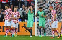 Прогноз на футбол, Лига Наций, Португалия – Хорватия, 05.09.2020