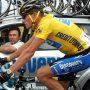 Почему Лэнс Армстронг до сих пор не наказан. Объяснение специалиста о сути допинга