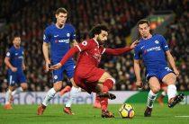 Английская Премьер-лига может вернуться к розыгрышу чемпионата в середине июня