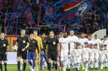Прогноз на футбол, Лига Европы, Базель – Апоэль, 27.02.2020. Смогут ли гости доказать неслучайность своего выхода?