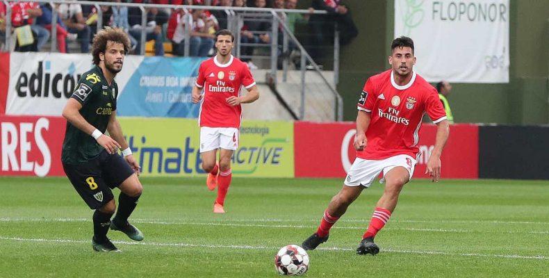 Прогноз на футбол, Португалия, Фамаликао – Порту, 03.06.2020