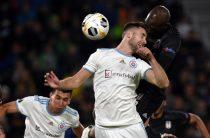 Прогноз на футбол, Лига Европы, Бешикташ – Слован, 28.11.2019. Поможет ли туркам фактор собственной арены?