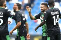 Прогноз на футбол, Италия, СПАЛ – Сассуоло, 08.02.2020. Продолжат ли гости успешную серию?
