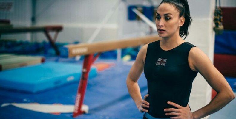 Британская Федерация гимнастики знала о насилии, но покрывала тренеров