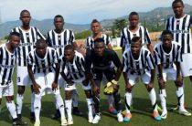 Прогноз на футбол, Бурунди, «Интер Стар» – «Нгози Сити», 27.03.2020