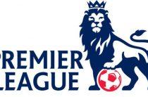 Английская премьер-лига возвращается уже в ближайшие выходные