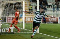 Прогноз на футбол, Португалия, Спортинг – Портмонезе, 09.02.2020. Насколько разгромным получится поражение гостей?