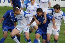 Прогноз на футбол, Белоруссия, Динамо Брест – Динамо Минск, 10.05.2020