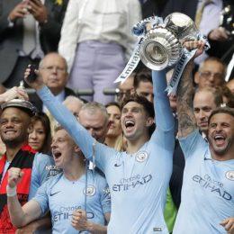 Вердикт, который вынесли Манчестер Сити в Европе, наносит удар по британскому футболу